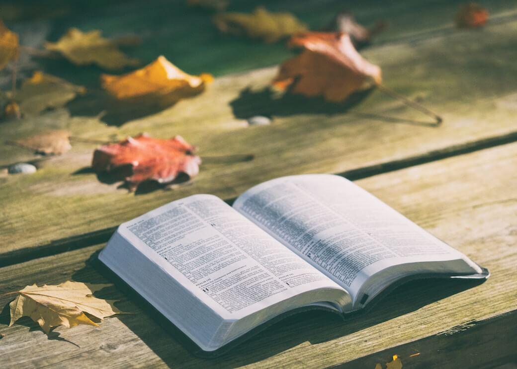 cbc-mi-sermons-fall-season